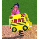 Wonder Bus